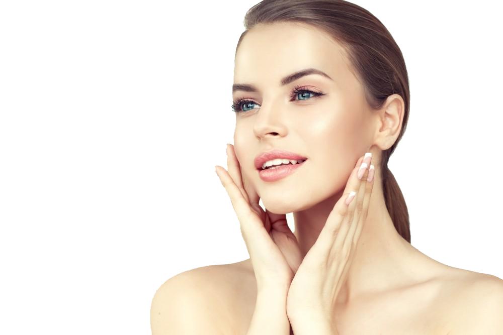 Infuzja tlenowa – rewolucja w pielęgnacji skóry twarzy